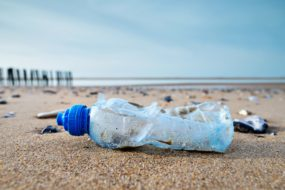 Consumers demand action from manufacturers to tackle plastic pollution
