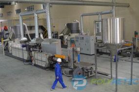 Fengyang * Plastic Industry Co., Ltd